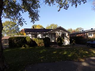 House for sale in Saint-Eustache, Laurentides, 404, Rue des Chênes, 23125735 - Centris.ca
