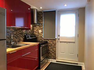 Condo / Appartement à louer à Montréal-Ouest, Montréal (Île), 447, Avenue  Hudson, app. A, 26666489 - Centris.ca