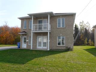 Duplex à vendre à Trois-Rivières, Mauricie, 1056 - 1058, Rue  Saint-Alexis, 10279104 - Centris.ca