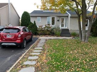 Maison à vendre à Terrebonne (Terrebonne), Lanaudière, 2060, Rue de Cassis, 10625172 - Centris.ca