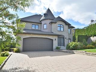 Maison à vendre à Boischatel, Capitale-Nationale, 20, Rue du Régiment, 14521571 - Centris.ca