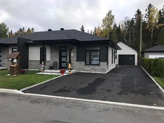 Maison à vendre à Alma, Saguenay/Lac-Saint-Jean, 373, Rue  Archambeault, 14289399 - Centris.ca