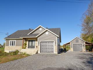 House for sale in Saint-Roch-de-Richelieu, Montérégie, 280, Côte  Saint-Jean, 20442418 - Centris.ca