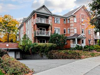 Condo for sale in Québec (Sainte-Foy/Sillery/Cap-Rouge), Capitale-Nationale, 3747, Rue  Gabrielle-Vallée, apt. 104, 16420409 - Centris.ca