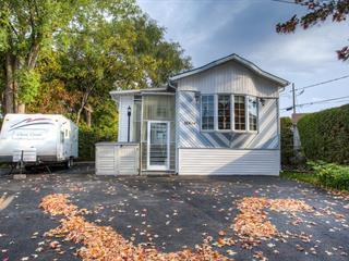 Mobile home for sale in Laval (Vimont), Laval, 156A, Place le Baron, 28676329 - Centris.ca