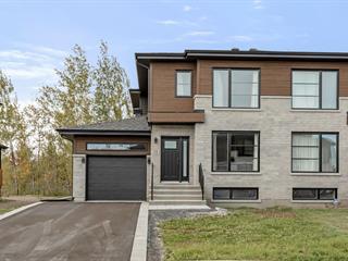 Maison à vendre à Saint-Lazare, Montérégie, 958, Rue des Coliades, 11888938 - Centris.ca
