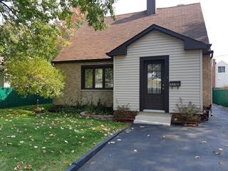 House for sale in Montréal-Est, Montréal (Island), 11160, Rue  Sainte-Catherine Est, 10149552 - Centris.ca
