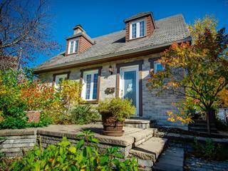 Maison à vendre à Saint-Augustin-de-Desmaures, Capitale-Nationale, 4547F, Montée du Côteau, 20808758 - Centris.ca