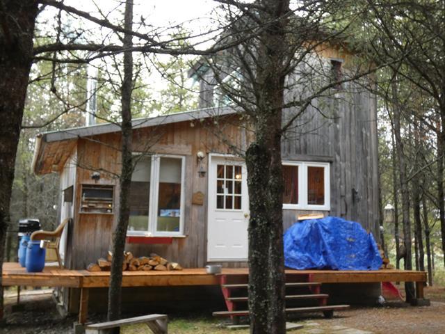 House for sale in Authier-Nord, Abitibi-Témiscamingue, 108, 8e-et-9e-Rang Ouest, 12157627 - Centris.ca