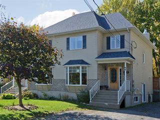 House for sale in Saint-Zotique, Montérégie, 337, 13e Avenue, 12560150 - Centris.ca