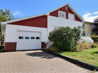 House for sale in Rouyn-Noranda, Abitibi-Témiscamingue, 2912, Rue  Monseigneur-Pelchat, 14849312 - Centris.ca