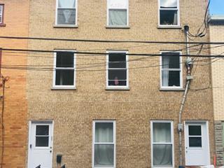 Immeuble à revenus à vendre à Québec (La Cité-Limoilou), Capitale-Nationale, 374, Rue  Lavigueur, 26222933 - Centris.ca