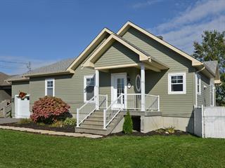 House for sale in Salaberry-de-Valleyfield, Montérégie, 560, Rue des Violettes, 19296279 - Centris.ca
