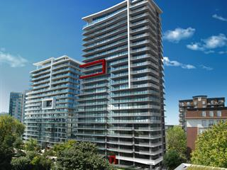 Condo for sale in Gatineau (Hull), Outaouais, 199, Rue  Laurier, apt. 2002, 20325216 - Centris.ca