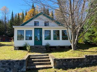 House for sale in Saint-Alexis-des-Monts, Mauricie, 107, Chemin  De Carufel, 23625458 - Centris.ca