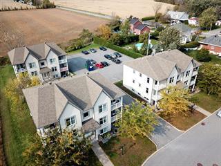 Immeuble à revenus à vendre à La Présentation, Montérégie, 531 - 581, Rue de la Montagne, 10083319 - Centris.ca