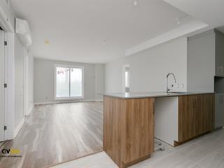Condo / Appartement à louer à Mirabel, Laurentides, 12025, Rue de Blois, app. 1308, 12550226 - Centris.ca