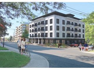 Income properties for sale in Dorval, Montréal (Island), 755 - 765, Chemin du Bord-du-Lac-Lakeshore, 13288275 - Centris.ca