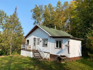 House for sale in La Macaza, Laurentides, 207, Chemin du Lac-Clair, 27446709 - Centris.ca