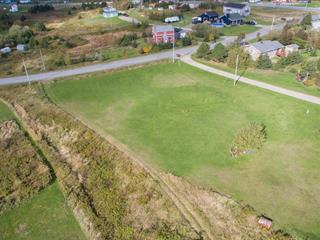 Lot for sale in Les Îles-de-la-Madeleine, Gaspésie/Îles-de-la-Madeleine, Chemin des Patton, 13439961 - Centris.ca