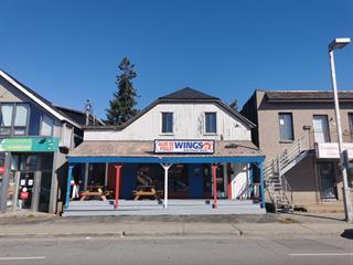 Duplex for sale in Laval (Pont-Viau), Laval, 87 - 89, boulevard des Laurentides, 23904870 - Centris.ca