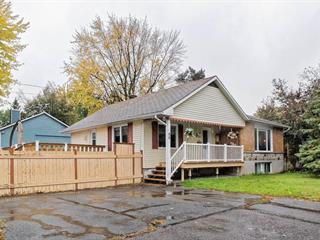 Maison à vendre à McMasterville, Montérégie, 88, boulevard  Constable, 9788493 - Centris.ca
