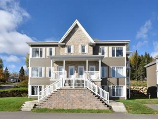 Condo for sale in Sainte-Brigitte-de-Laval, Capitale-Nationale, 39, Rue du Domaine, apt. 102, 24989683 - Centris.ca