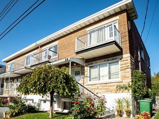 Triplex à vendre à Montréal (Saint-Laurent), Montréal (Île), 1231 - 1235, Rue  Barré, 16590191 - Centris.ca