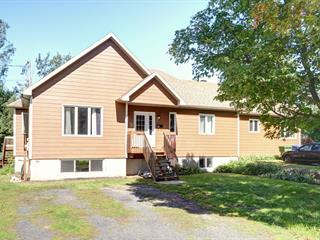 Duplex for sale in Saint-Apollinaire, Chaudière-Appalaches, 178A - 178C, Rang  Bois-Joly, 23950245 - Centris.ca