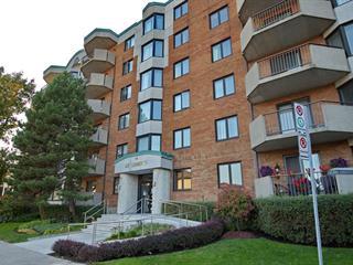 Condo à vendre à Montréal (Saint-Léonard), Montréal (Île), 7731, Rue  Louis-Quilico, app. 104, 25071680 - Centris.ca