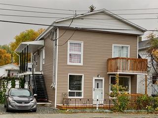Quadruplex for sale in Rouyn-Noranda, Abitibi-Témiscamingue, 86 - 90, Avenue  Dallaire, 18825904 - Centris.ca