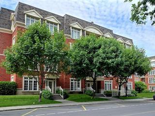 Condo / Apartment for rent in Montréal (Saint-Laurent), Montréal (Island), 2455, Rue des Nations, apt. 402, 11152900 - Centris.ca