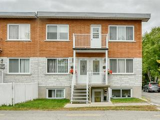 Triplex à vendre à Boisbriand, Laurentides, 243 - 245, Montée  Sanche, 28813397 - Centris.ca