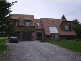House for sale in Gatineau (Gatineau), Outaouais, 13, Rue de Carignan, 12102773 - Centris.ca