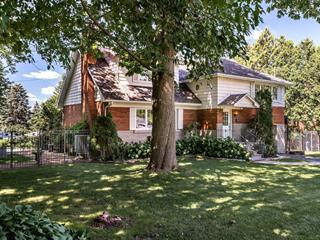 Maison à louer à Baie-d'Urfé, Montréal (Île), 40, Rue  Apple Hill, 24716053 - Centris.ca