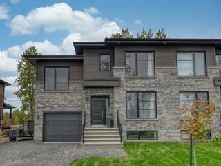 Maison à vendre à Saint-Lazare, Montérégie, 950, Rue des Coliades, 26456088 - Centris.ca