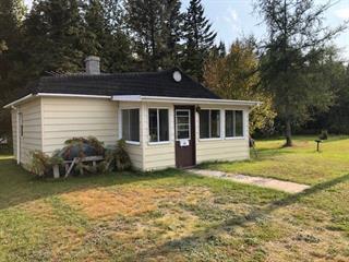 House for sale in Notre-Dame-du-Rosaire, Chaudière-Appalaches, 14, Rue du Parc-Municipal, 22872983 - Centris.ca