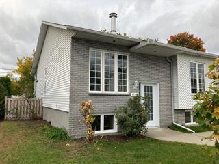 House for sale in Saint-Jérôme, Laurentides, 1148, Avenue des Capucines, 16760570 - Centris.ca