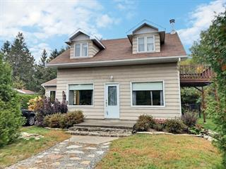 House for sale in Val-David, Laurentides, 1277, Rue  Dion, 19826281 - Centris.ca