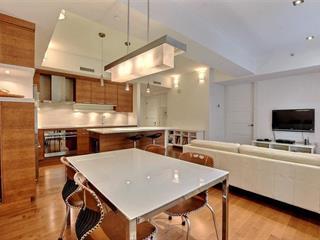 Condo / Apartment for rent in Montréal (Outremont), Montréal (Island), 40, Chemin  Bates, apt. 102, 23975716 - Centris.ca