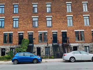 Triplex à vendre à Montréal (Le Sud-Ouest), Montréal (Île), 3424 - 3428, Rue  Saint-Antoine Ouest, 16136853 - Centris.ca