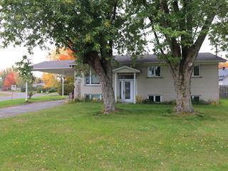 Maison à vendre à Saint-Valère, Centre-du-Québec, 83, Route  161, 16046977 - Centris.ca