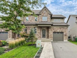 Maison à vendre à Gatineau (Aylmer), Outaouais, 111, Rue de l'Art-Moderne, 9020984 - Centris.ca