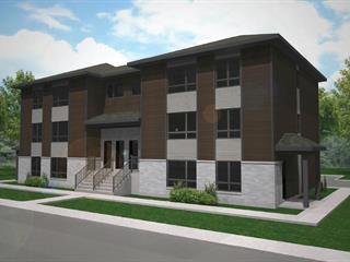 Condo / Appartement à louer à Saint-Jacques, Lanaudière, 2, Rue  Sincerny, app. B, 17557020 - Centris.ca