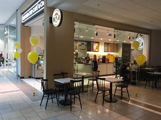 Commerce à vendre à Pointe-Claire, Montréal (Île), 6801, Route  Transcanadienne, local Z-20, 28098479 - Centris.ca