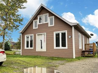 House for sale in La Sarre, Abitibi-Témiscamingue, 784, Route  111 Est, 17728985 - Centris.ca