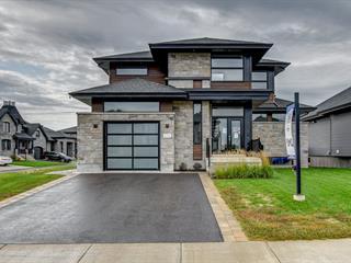 Maison à vendre à Sainte-Marthe-sur-le-Lac, Laurentides, 376, boulevard  Laurette-Théorêt, 15835885 - Centris.ca