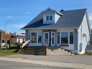 Income properties for sale in Sept-Îles, Côte-Nord, 38, Rue  Régnault, 9870096 - Centris.ca