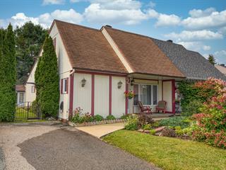 House for sale in Blainville, Laurentides, 5, Rue du Général-Triquet, 18617426 - Centris.ca