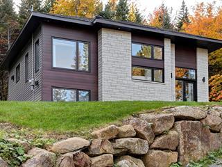 Maison à vendre à Sainte-Brigitte-de-Laval, Capitale-Nationale, 39, Rue  Auclair, 19205259 - Centris.ca